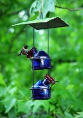 Birds I View Hummingbirds Amp Accessories